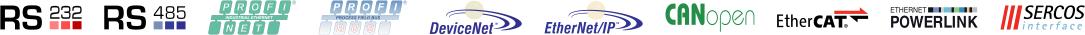 Serialpicker pick&place con motori lineari, quali bus di campo scegliere, profinet, etherCAT o altro